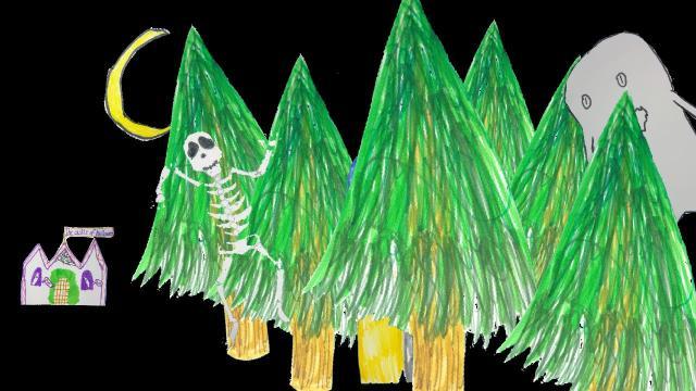Halloween_on_Christmas_Day