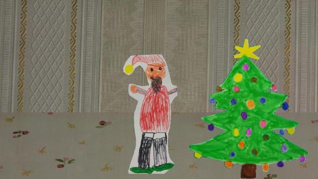 Der_Weihnachtsmann_und_seine_Probleme