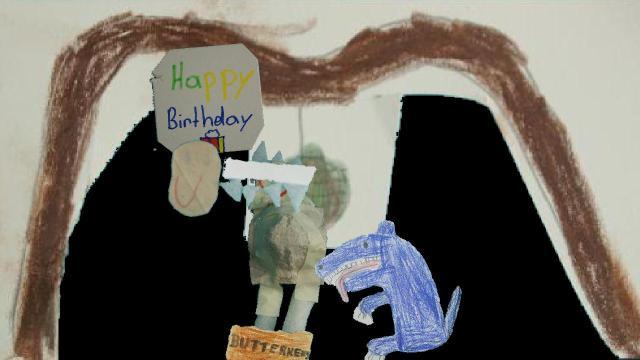 Das_Geburtstagschaos