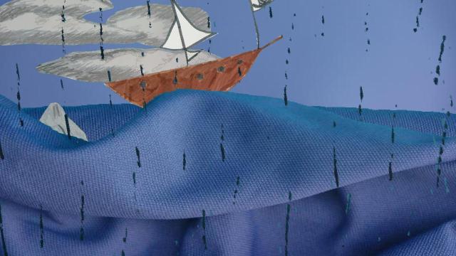 Die_Piraten_und_die_freundlichen_Haie