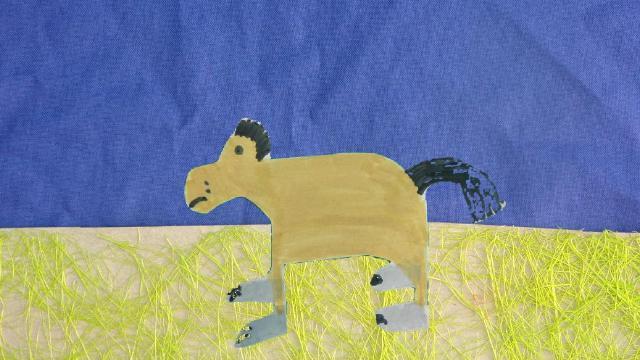 Die Kühe auf der Wiener Alm