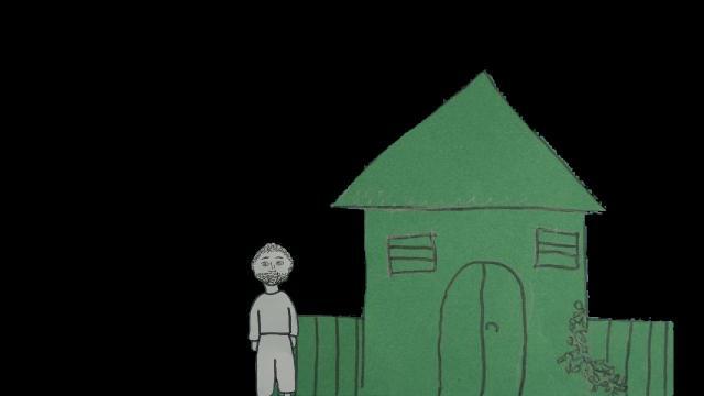 Das_Haus_am_Weg_nach_Haus
