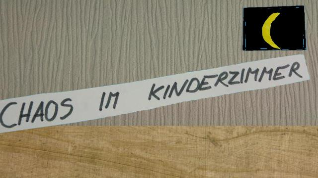 Chaos_im_Kinderzimmer