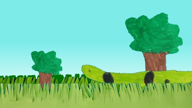 Schlange_und_Baum