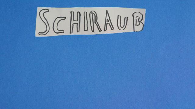 Schiraub