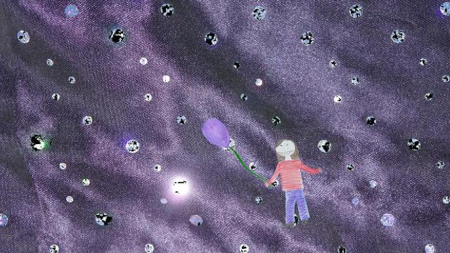Der_Luftballon_im_Weltall
