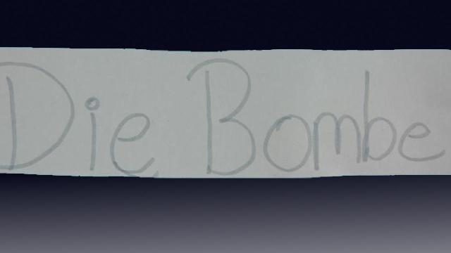Die_Bombe